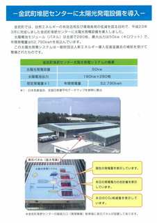 img-110110017-1.jpg